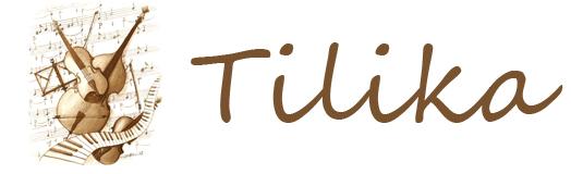 Tilika
